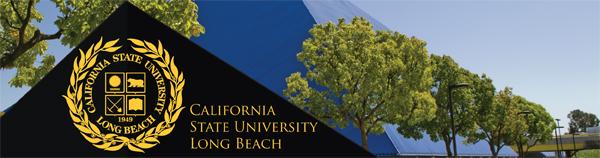 CSULB Banner