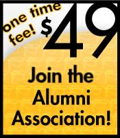 join_the_alumni_association 5
