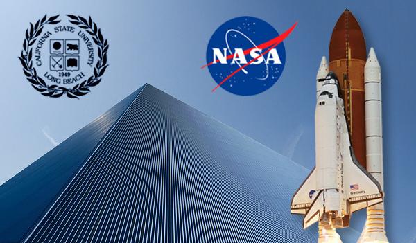NASA & CSULB